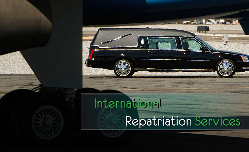 "|<span id=""arttitle"">Repatriation,Funeral Services ,Rituals. Want more info? Please call <a href=""tel:81033800""><span id=""artlink""> 81033800</span></a></span>"